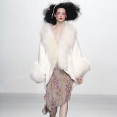 Foto 18 de 30 de la galería elisa-palomino-en-la-cibeles-madrid-fashion-week-otono-invierno-20112012 en Trendencias