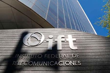 Ift Concesion Nueva Empresa Cfe Telecomunicaciones