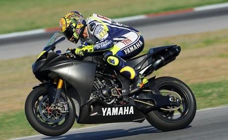 Cinco pilotos de la parrilla de MotoGP que me gustaría ver en Superbikes