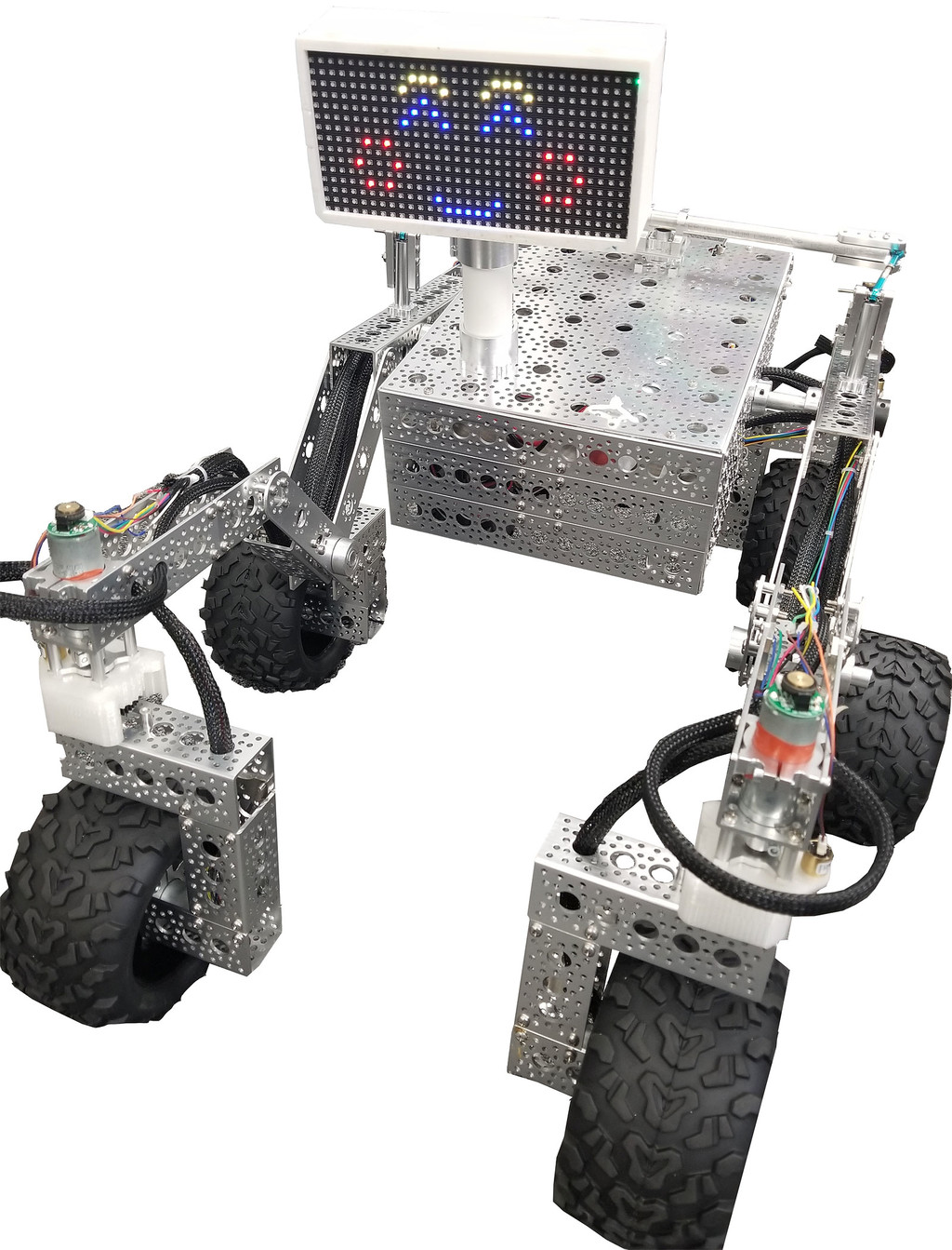 Rover Real 02
