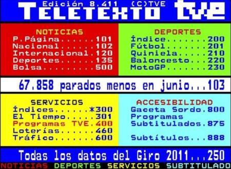 teletexto.jpg
