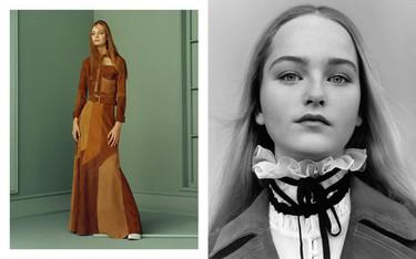 ¿Es esta la mejor campaña de Zara? El verano en que llegó el cambio