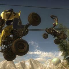 Foto 6 de 8 de la galería videojuego-pure en Motorpasion Moto