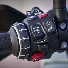 Foto 11 de 55 de la galería bmw-s-1000-xr-2020-prueba en Motorpasion Moto