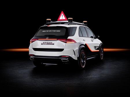 Mercedes Esf 2019 005