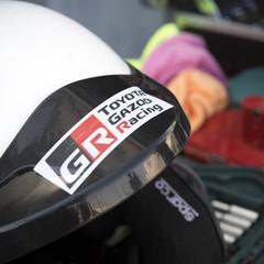 Foto 13 de 98 de la galería toyota-gazoo-racing-experience en Motorpasión