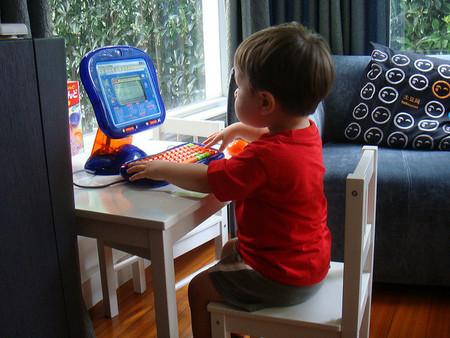 Blogs de mamás y papás (CCXIX)