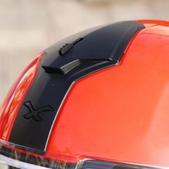 Foto 5 de 9 de la galería nexx-sx-100-orion en Motorpasion Moto