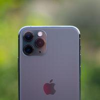 Cómo usar el flash del iPhone como LED de notificaciones
