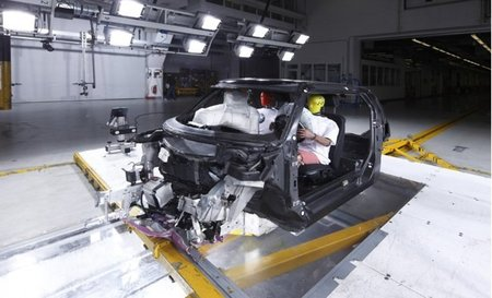 Crash-Test-BMW-i3