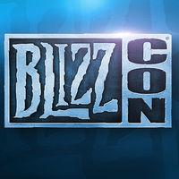 Estas han sido las tres mayores sorpresas anunciadas en una Blizzcon, según Blizzard