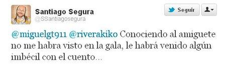 tweets-goya-santiago-segura.jpg