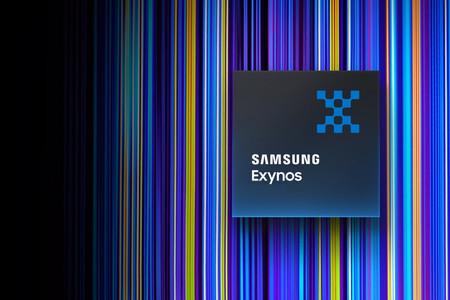 El Samsung Exynos 850 es oficial: un nuevo procesador 4G para la gama media menos ambiciosa