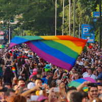 240 delitos de odio en un año: los motivos por los que el Orgullo LGBT es hoy más necesario que nunca