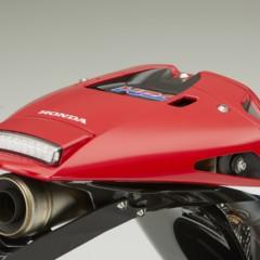 Foto 5 de 64 de la galería honda-rc213v-s-detalles en Motorpasion Moto