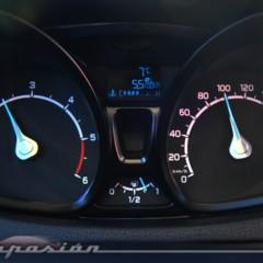 Foto 31 de 52 de la galería ford-ecosport-presentacion en Motorpasión