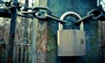 ¿Podemos proteger WhatsApp con una contraseña? Tres aplicaciones y una advertencia