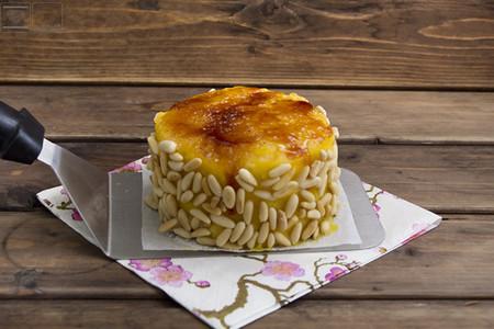 Paseo por la gastronomía de la red: tartas deliciosas para sorprender a tus invitados