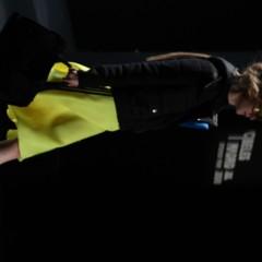 Foto 44 de 106 de la galería adolfo-dominguez-en-la-cibeles-madrid-fashion-week-otono-invierno-20112012 en Trendencias
