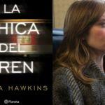 'La chica del tren' llega al millón de copias vendidas en castellano