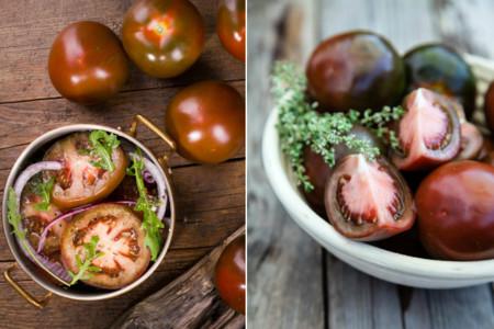 Los mejores trucos para conservar, cocinar y disfrutar al máximo el tomate
