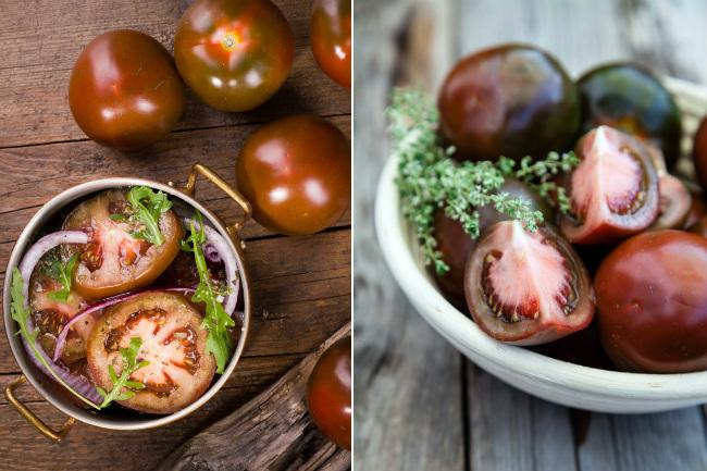Los mejores trucos para conservar cocinar y disfrutar al for Cocinar para 8