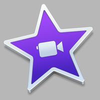 Apple actualiza iMovie y GarageBand para iOS y añade nuevas características de edición de contenido