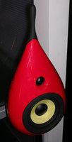 Podspeakers: sonidos con toques pop