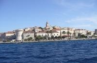 Korcula (Croacia): la tierra de Marco Polo