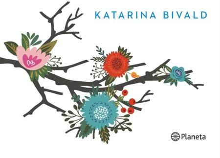 'Déjate de chorradas y búscate una vida' de Katarina Bivald