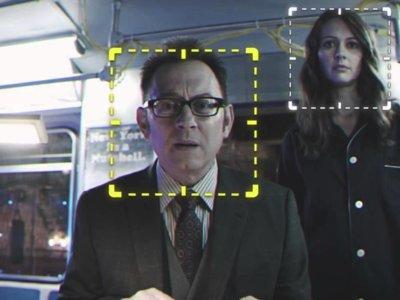 'Person of Interest' ha muerto: la quinta temporada será la última (y ya hay fecha para el episodio final)