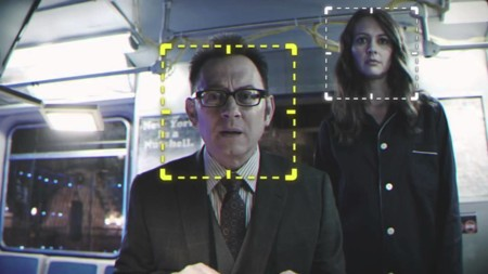 'Person of Interest' ha muerto: la quinta temporada será la última (y ya hay fecha para el episodio final)