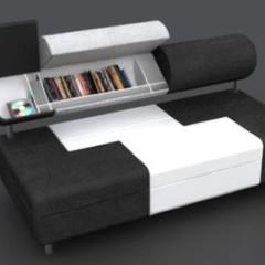 safo-un-sofa-con-espacio-de-almacenaje