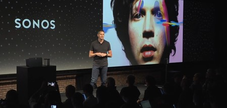 Sonos presenta la nueva barra de sonido Beam y apuesta por los asistentes de voz en su gama de altavoces