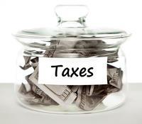 ¿Deberían las grandes multinacionales pagar sus impuestos en España?