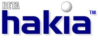 Hakia. nuevo motor de búsqueda basado en significados