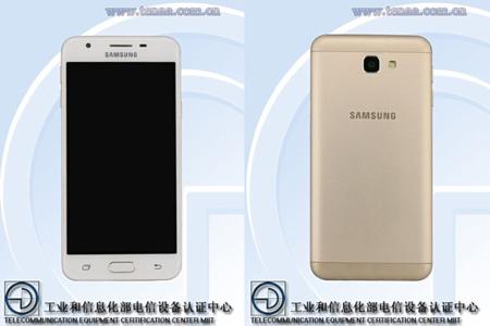 Los Samsung Galaxy On5 y On7 2016 dejan sus especificaciones al descubierto a su paso por TENAA