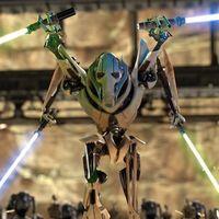 Star Wars: Battlefront II actualiza su hoja de ruta con los nuevos contenidos que recibirá hasta febrero de 2019