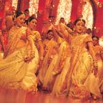 Nueve películas made in Bollywood que merecen mucho la pena (aunque tengan pinta de culebrón son auténticas joyas