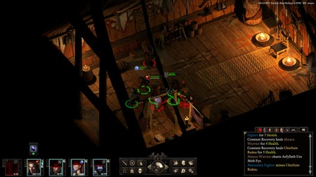 Pillars Of Eternity Ii Deadfire 04