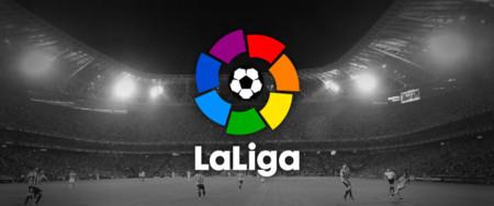 Campo Logo V3