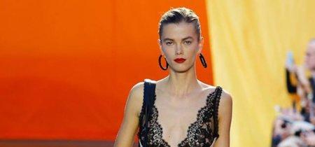 La colección Primavera-Verano 2016 de Céline ¿lista para ser clonada? Seguro que sí