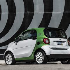 Foto 114 de 313 de la galería smart-fortwo-electric-drive-toma-de-contacto en Motorpasión
