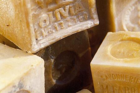 Aceite de oliva: más que un ingrediente de cocina es una parte de la historia universal que nos llega desde el Mediterráneo