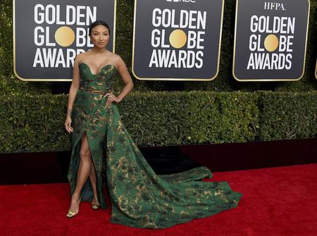 Golden Globes 2019 31