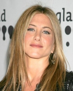 Foto de jennifer aniston (5/8)