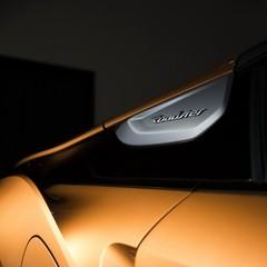 Foto 30 de 30 de la galería bmw-i8-roadster-primeras-impresiones en Motorpasión