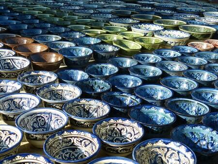 Ceramic 198712 1920