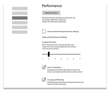 Firefox Performance Tab 2017 04 13 01