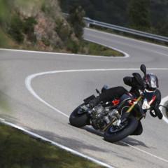 Foto 13 de 30 de la galería aprilia-dorsoduro-factory-2010 en Motorpasion Moto